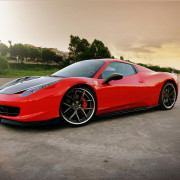 06134672-photo-tuning-ferrari-458-spider-par-dmc
