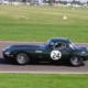 2009 Goodwood TT